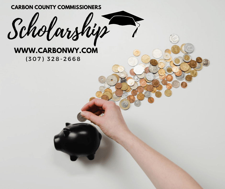 BOCC Scholarships 2021